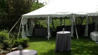 Rustic Wedding Venues Cincinnati Ohio
