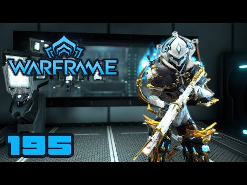 Let's Play Warframe - PC Gameplay Part 195 - Riven Twister thumbnail