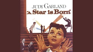 Gotta Have Me Go With You Judy Garland, Male Chorus (Live)