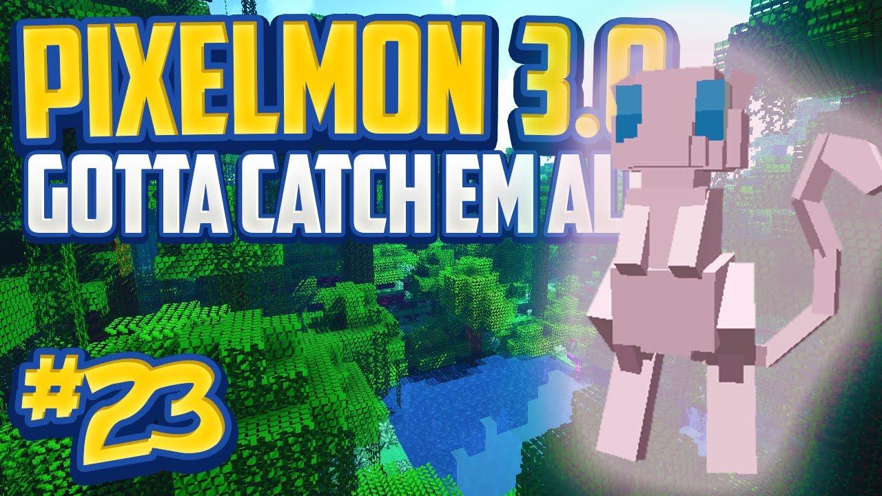 General Geekness | Andi's Games Realm |Legendary Pokemon Names In Pixelmon