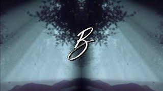 Besomorph & Coopex - On the Line (ft. Galvanic)