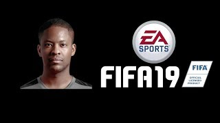 Newly created Fifa video from FootyManagerTV: ALEX HUNTER PLAYS IN THE CHAMPIONS LEAGUE IN FIFA 19 !? | FIFA 19 CHAMPIONS LEAGUE OFFICIAL TRAILER!