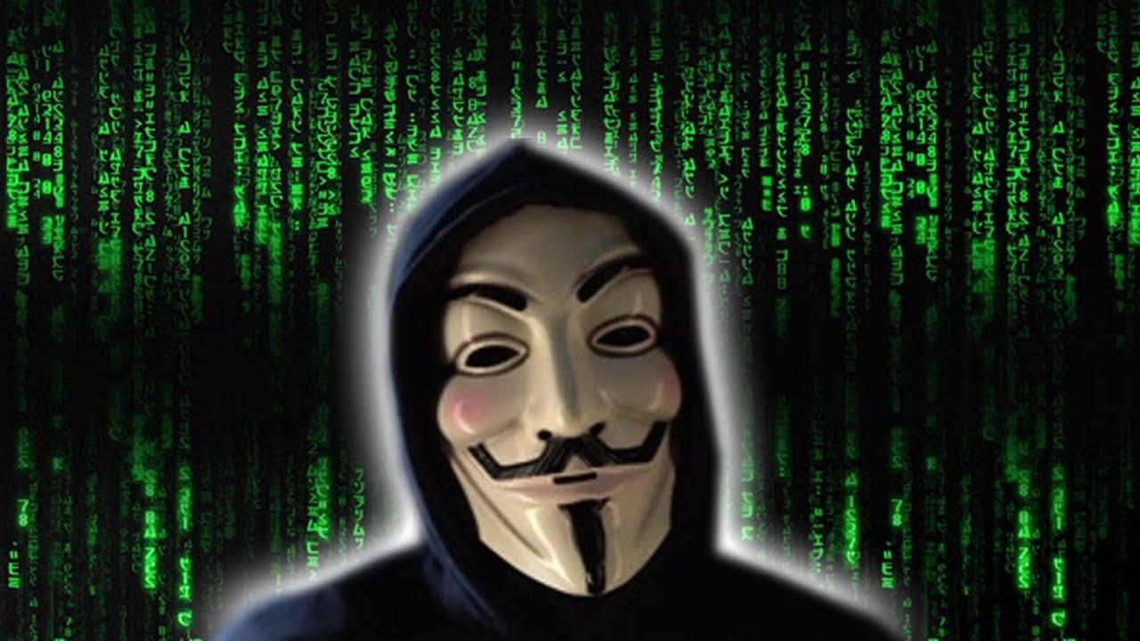 Video's van Dillon the hacker vs pewdiepie slender