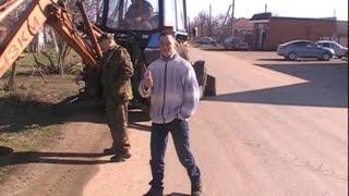 видео Красногвардейское Республика (Крым область)