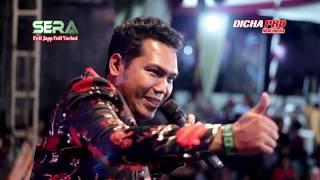 SERA Sahara Broden live Pakal Surabaya