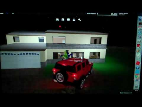 Full Download] Roblox Greenville Wi Police Chase New Siren