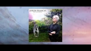 Gambar cover Jordi Francis - Face the Silence (Audio)