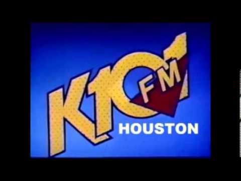 FMDX:  KLOL 101.1 Houston TX  May 27, 1985
