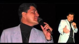 FABIÁN BRINDIS - Llévame siempre contigo / AEI-Guatemala