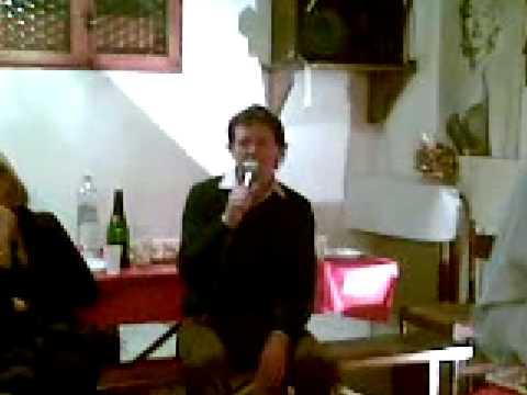 The great singer: Max Emilio! mp3