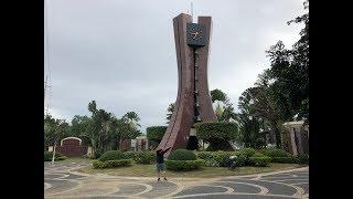 Ever Memorial Garden Valenzuela City