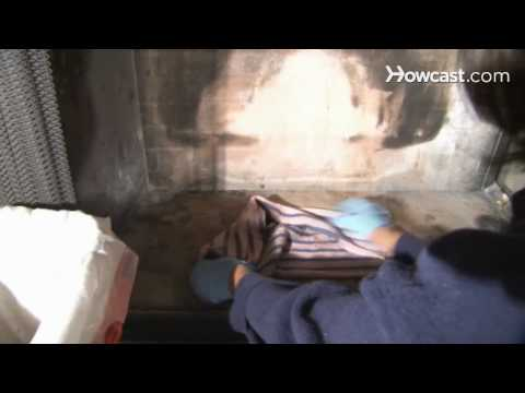 How to Clean a Fireplace from YouTube · Duration:  2 minutes 6 seconds