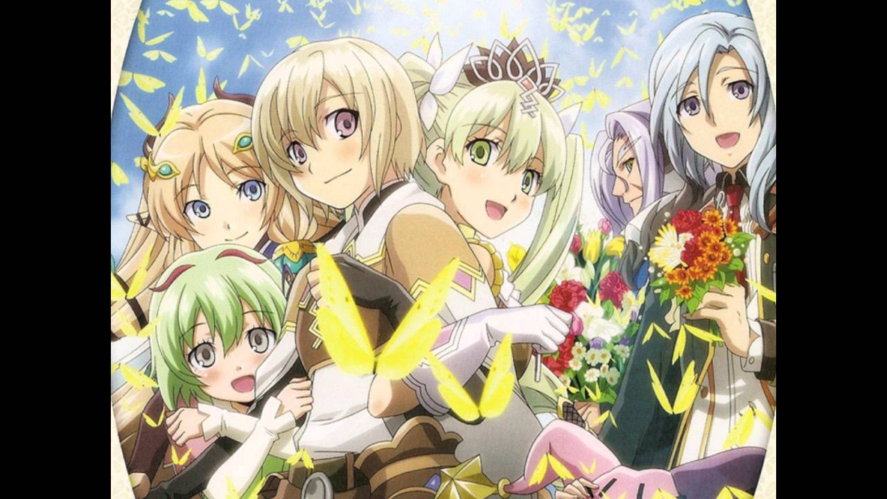 rune factory 4 dating leon Characters guide rune factory 4 here is an example of an event triggered at arthur's office when he was at 6 hearts and leon was at 4 rune factory 4 is one.