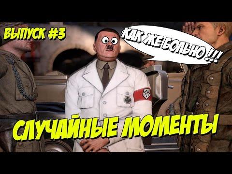 - мультимедийный интернет-журнал