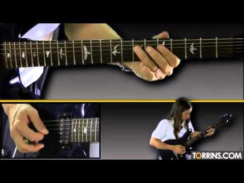 Guitar likhith kurba guitar tabs : Guitar : afghan jalebi guitar tabs Afghan Jalebi as well as Afghan ...