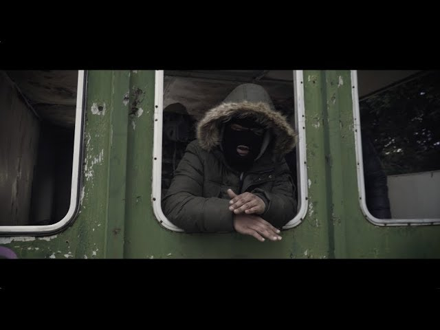 Vard & Wish Feat Glock,Tona,Dash Villz,Ellis,R E,Jordan Nathaniel - Riot |  Official Music Video
