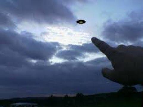 Resultado de imagen para nave de extraterrestre