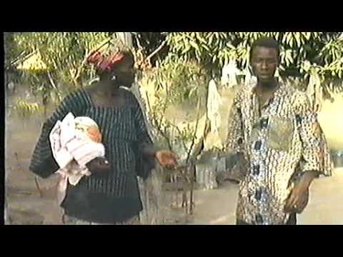 FOUTOUWOTO    NAFIGUIYA