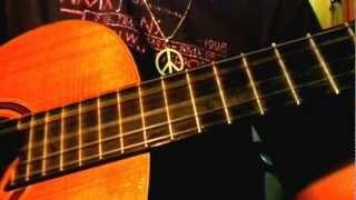 Mung sinh nhat em - guitar viets0nny