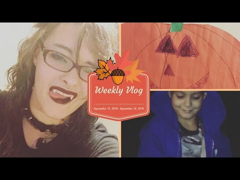 Weekly Livestream #87: Thank you for 500 Patrons! from YouTube · Duration:  2 hours 1 minutes 58 seconds