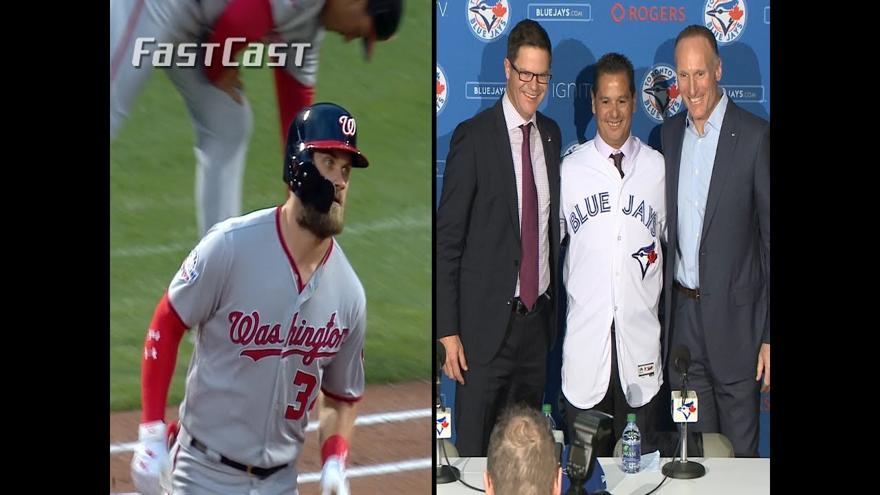 10-29-18-mlb-com-fastcast-first-day-of-the-offseason