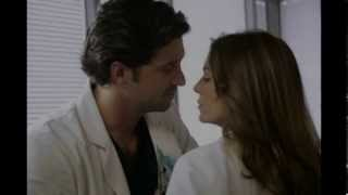 Grey's Anatomy Season 10 Trailer