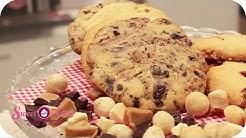 XXL-Cookies | Sweet & Easy - Enie backt | sixx