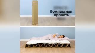 ЛАЙФХАК поверг всех в ШОК - Взорвался Пукан