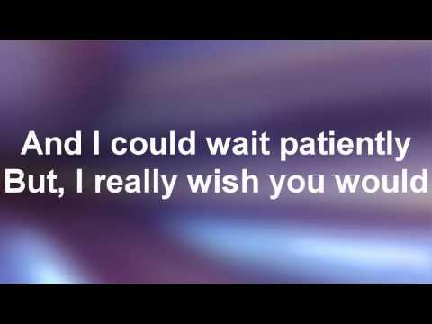 Taylor Swift - Sparks Fly [Lyrics] [[HD]]