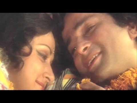 Teree Sang In Hindi 1080p