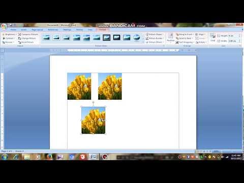 cara-membuat-ukuran-foto-pada-ms-word-(bahasa-indonesia)