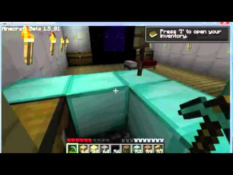 how to find ip address for minecraft