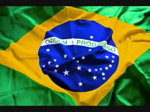 Brasil La La La La La La La La Canzone   YouTube