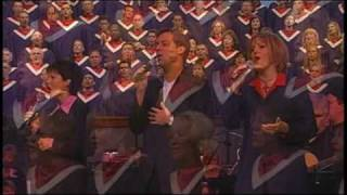 Download I Will Sing Praise - Prestonwood Choir & Orchestra MP3 song and Music Video