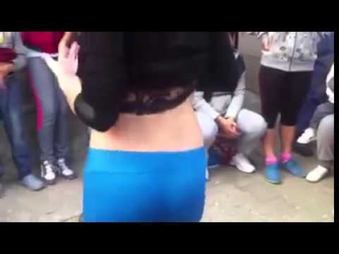 Goyang Arab buka celana - videox.rio