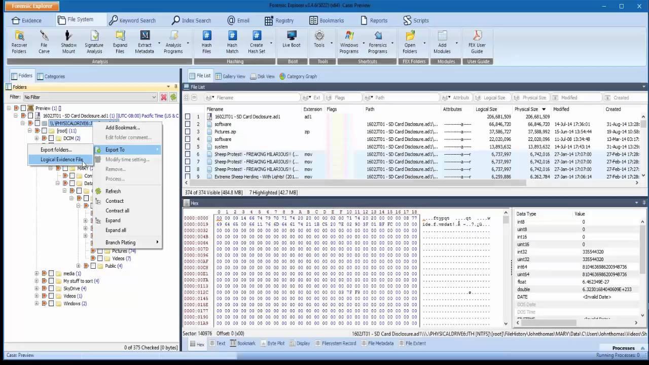 Download kssware icq sniffer. Net 3. 1. 3149.