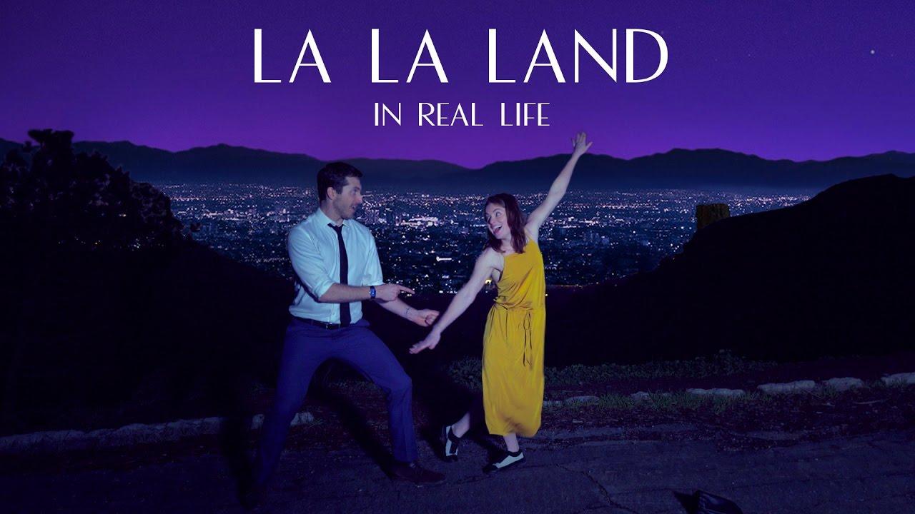 Youtube Lala Land Demi Lovato Lyrics | Film …