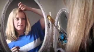 Girls on the Pull (Part 1) - Trichotillomania