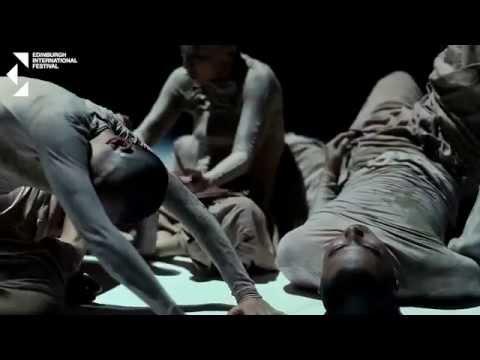 TAO Dance Theatre | Festival 2015
