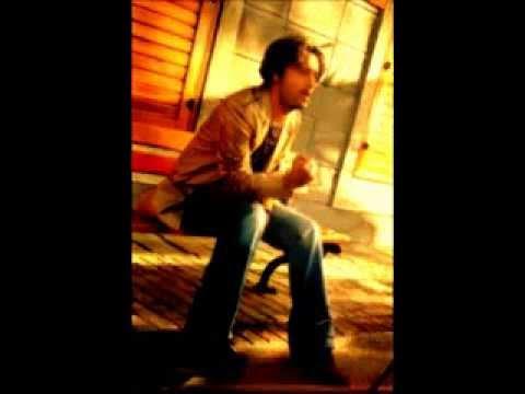 Tere Bin - Atif Aslam (Full Song).mp4