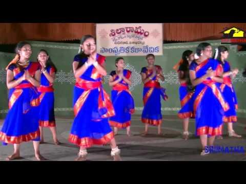 Dibiri Dibiri Kondakonallanadu Telugu Folk Video Song