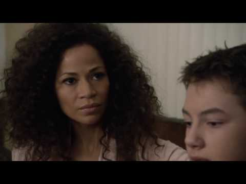 The Story Of Jonnor-  Part 2-  The Fosters- Miniseries