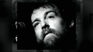 "Joe Cocker - ""Across From Midnight"" HD Live & Rare"
