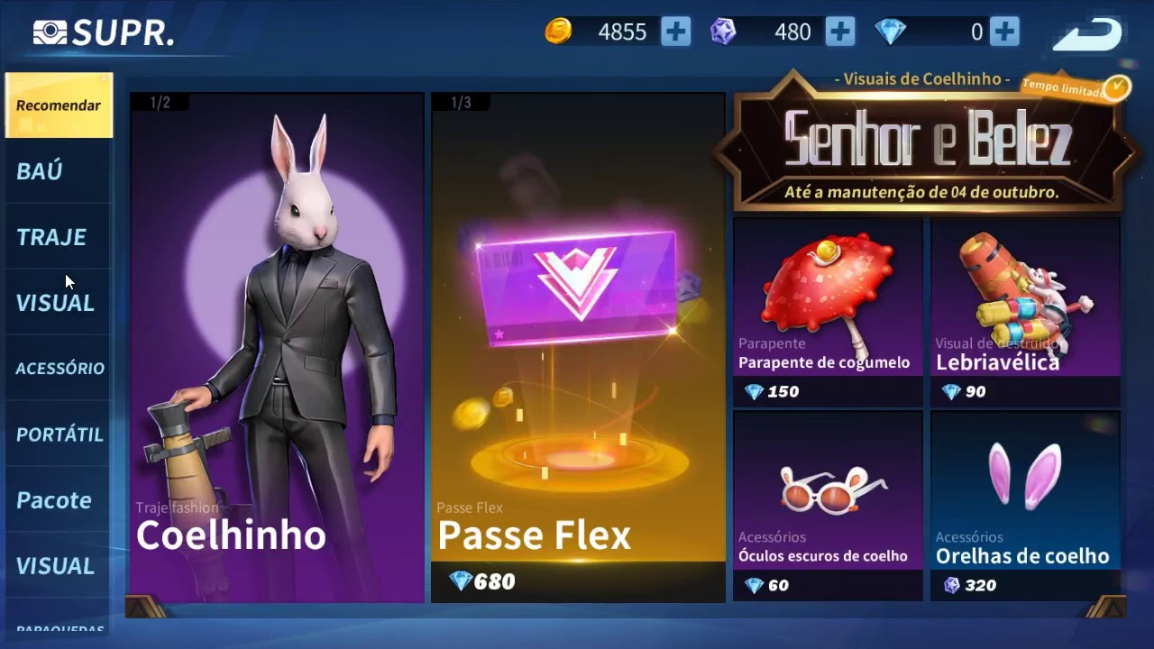 HACKER DE Creative Destruction +DLL+INJECTOR 26/09/2018