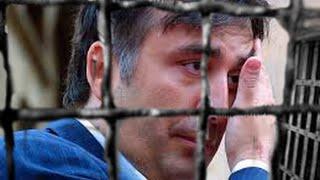 Новости Украины СЕГОДНЯ 1 июня 2015 СААКАШВИЛИ ждет ТЮРЬМА В ГРУЗИИ(Новости Украины СЕГОДНЯ 1 июня 2015 СОКРШВИЛИ ждет ТЮРЬМА В ГРУЗИИ ПОДПИШИСЬ НА НОВОСТИ https://www.youtube.com/edit?o=U&video_ ..., 2015-06-01T13:49:02.000Z)