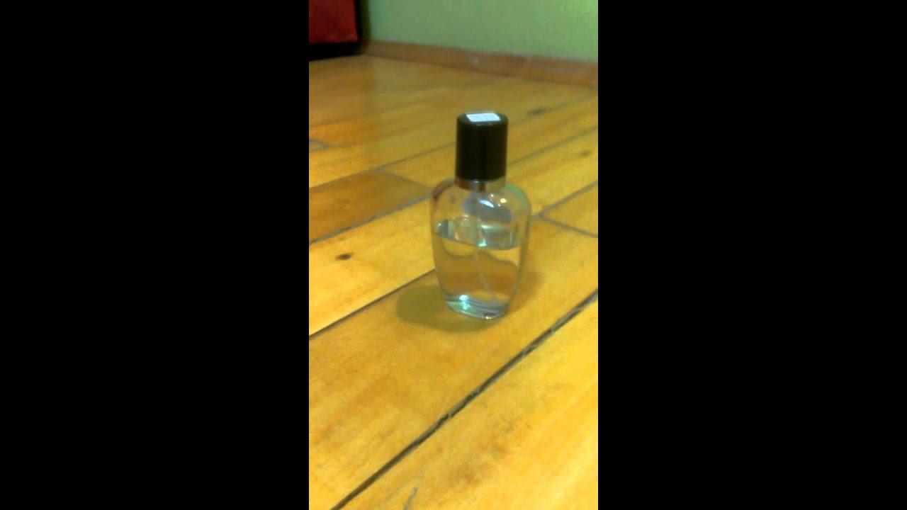 Dp Açik Parfüm Youtube