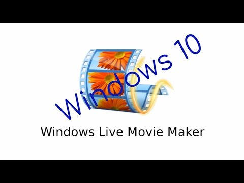 windows-10-how-to-download-windows-movie-maker-&-install-free-&-easy