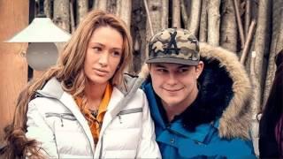 Дом 2 последняя серия Илья Григоренко и Алена Ашмарина решили дать своим отношениям 11.11.15