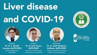 E-Learning mata pelajaran IPPD (Ilmu Penyakit dan Penunjang Diagnostik) pada bab Penyakit Sistem Imu.