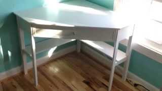 Home Decorators Desk Assembly Service In Dc Md Va By Furniture Assembly Experts Llc